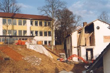 Sanierung_Mauerwerk